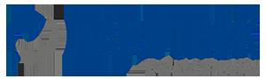 Hardteck – Erdbau, Recycling Logo
